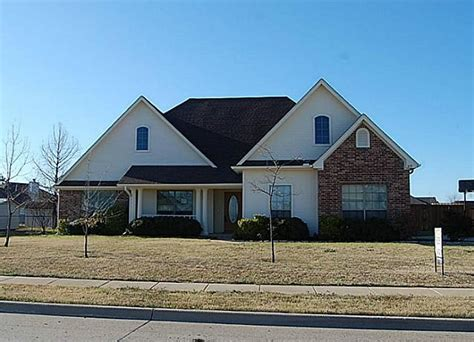 Houses For Sale Crandall Tx by 75114 Houses For Sale 75114 Foreclosures Search For Reo Houses And Bank Owned Homes In