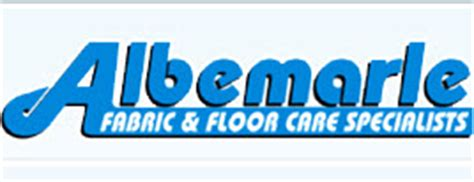 albemarle carpet and upholstery albemarle carpet upholstery cleaning obxlocator