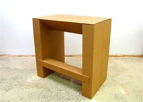 cheap standing desks cheap cardboard standing desks cardboard standing desk