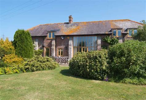 large dorset holiday cottages for groups