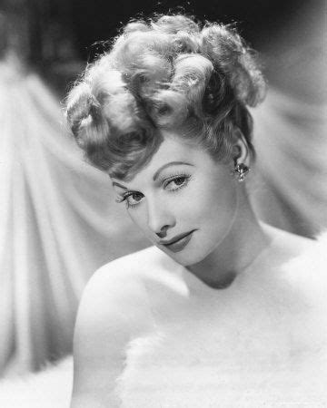 movie biography of lucille ball 104 best movie star portraits female images on pinterest