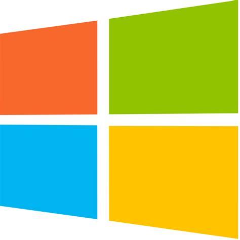 visor imagenes png windows 7 windows logos png images free download windows logo png