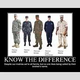 Military Dress Uniforms All Branches | 550 x 440 jpeg 37kB