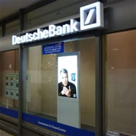 deutsche bank homburg deutsche bank banks credit unions mittelweg 130