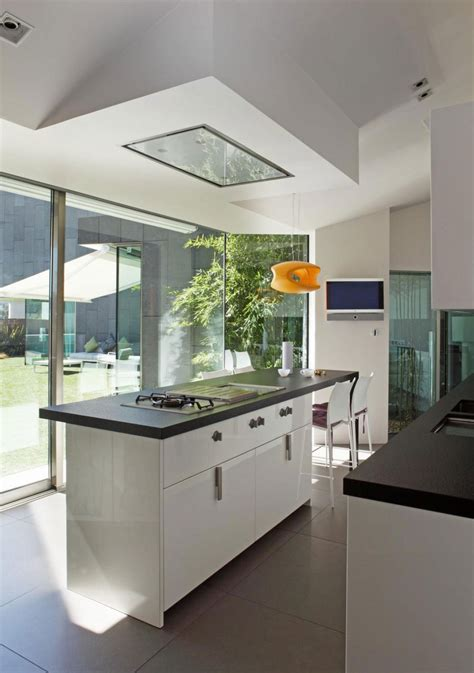 kitchen remodels in older homes potential issues to deal with barcelona house with imposing exterior and sweet central