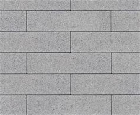 Paver Designs 5736 by Manhattan Concrete Block Paving Tobermore Esi External