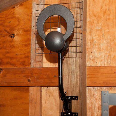 top   indooroutdoor hdtv antennas