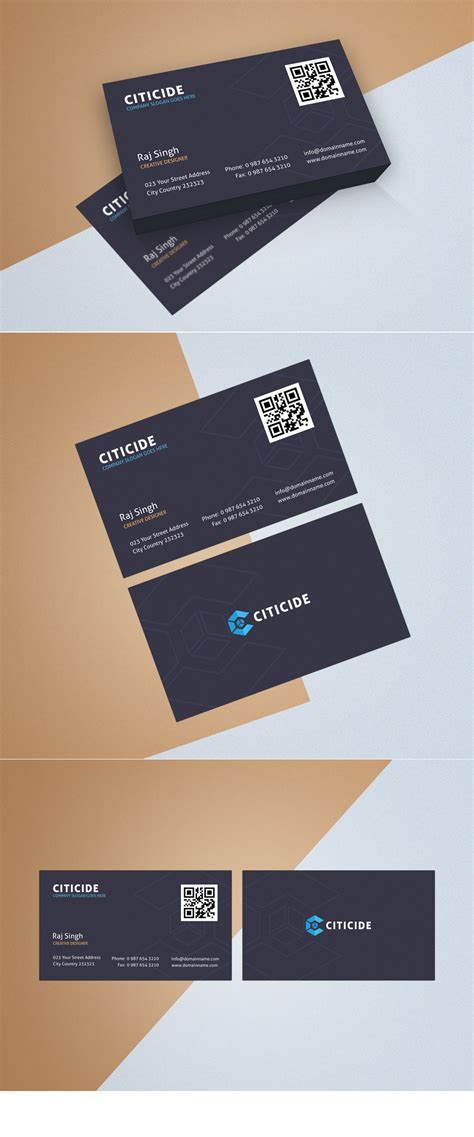 business card template psd behance beautiful business card template poserforum net