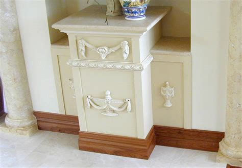 kitchen cabinet onlays wood onlays onlays for custom furniture and cabinets