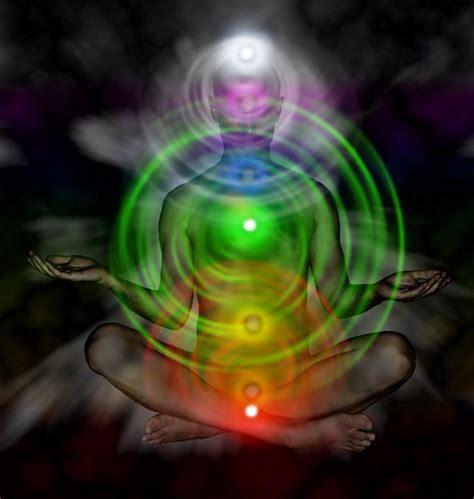 splenic chakra the five tibetan rites