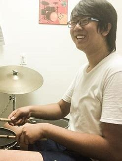 tutorial drum mimpi yang sempurna music lessons rochester ny rochester academy of music