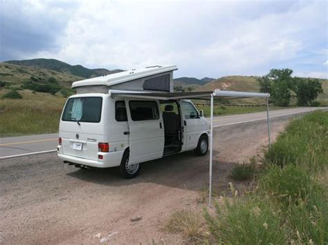 used fiamma awning for sale purchase used 201hp new fiamma awning lift and level fresh