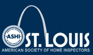 st louis ashi 174 american society of home inspectors