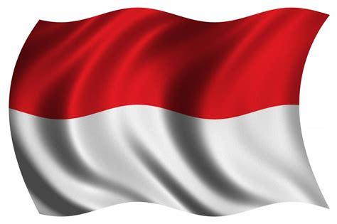 Wallpaper Bergerak Bendera Indonesia | gambar bendera indonesia indonesiadalamtulisan auto
