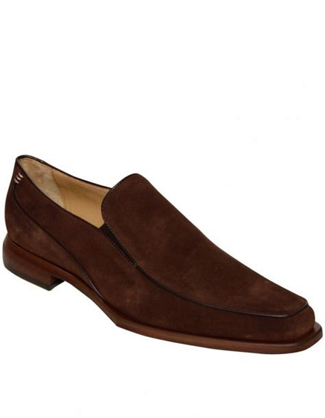 oliver sweeney loafers oliver sweeney s bushnell suede loafers jules b