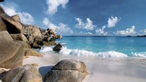 Indian Home Interiors Seychelles Holidays Holidays To The Seychelles 2017 2018
