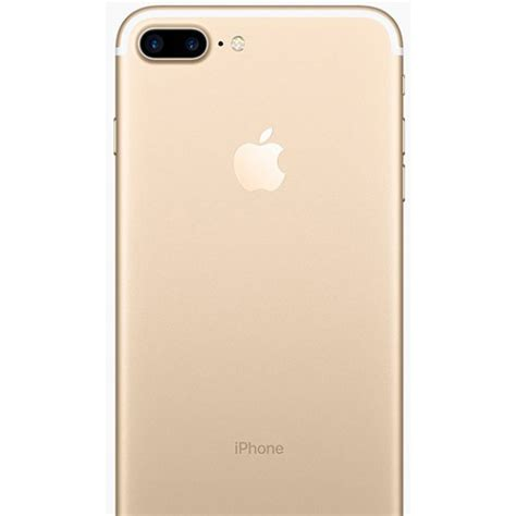 Apple Iphone 7 Plus 128gb Gold apple iphone 7 plus 128gb gold price in pakistan vmart pk
