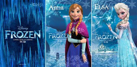 wallpaper cartoon frozen disney princess frozen posters cartoon background for