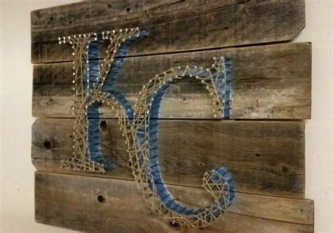 home decor kansas city 132 best kansas city chiefs images on pinterest kansas