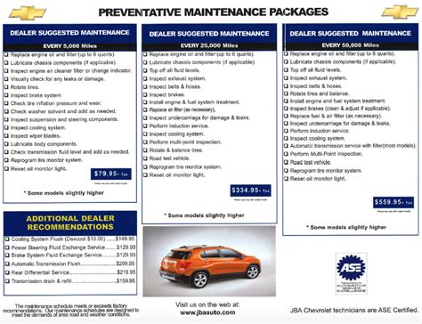 best price for service service prices change auto maintenance tire