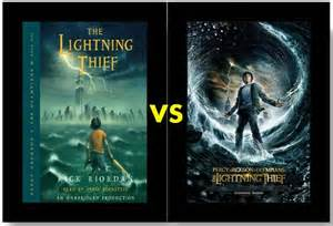 percy jackson book report the lightning thief book report the lightning thief