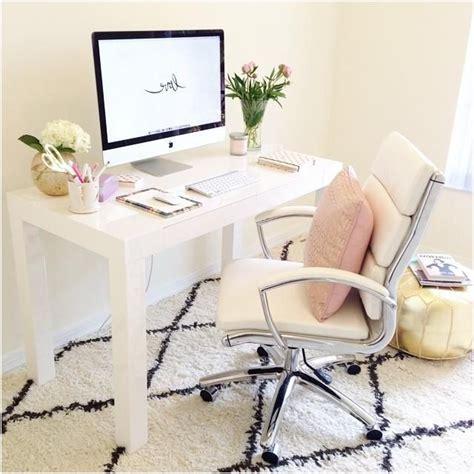 best reading chair ikea 25 best ideas about ikea bedroom desk chairs best selling 187 willow tree audio