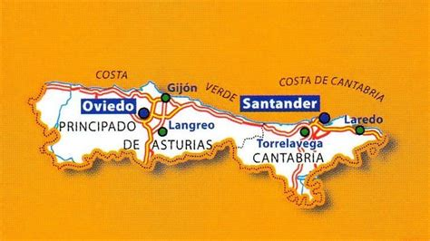 libro asturias cantabria regional map 572 michelin regional map asturias cantabria spain maps where are you going online store