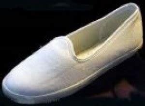 Cat Akrilik Sepatu rm style sepatu lukis