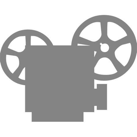 film frames emoji film frames emoji for facebook email sms id 614
