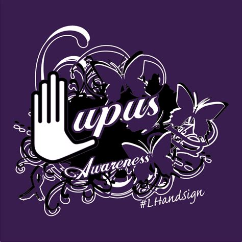 design logo sle related keywords suggestions for lupus designs