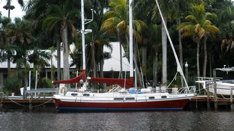 bay st louis boat dealers 1973 morgan out island 41 sail new and used boats for sale