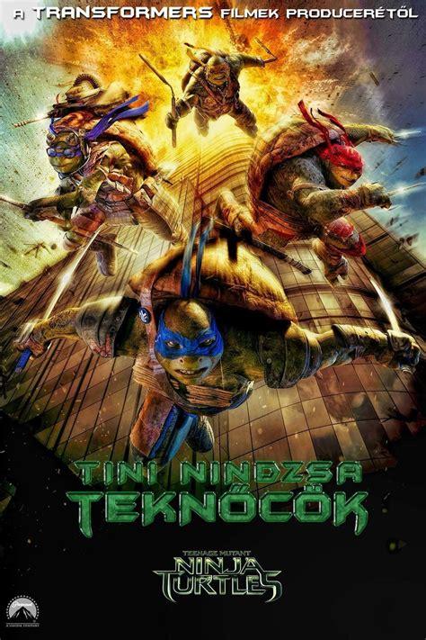 film gratuit ninja turtles similar movies