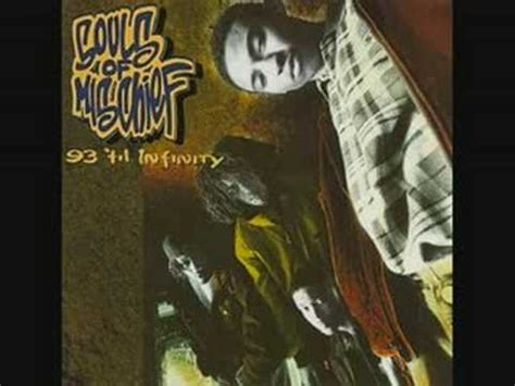 93 To Infinity Souls Of Mischief 93 Til Infinity