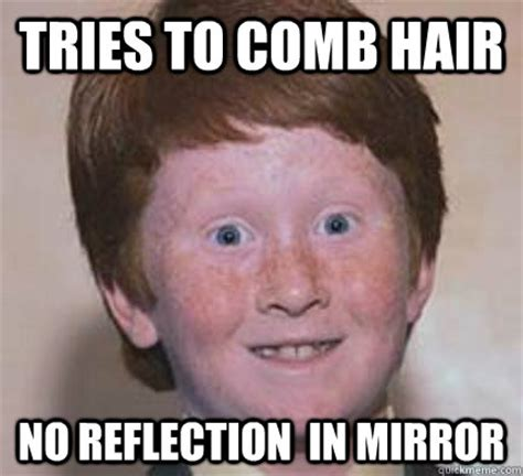 hipster comb over comb over meme