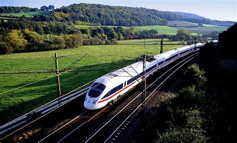 deutsche bagn deutsche bahn archives railway pro communication platform