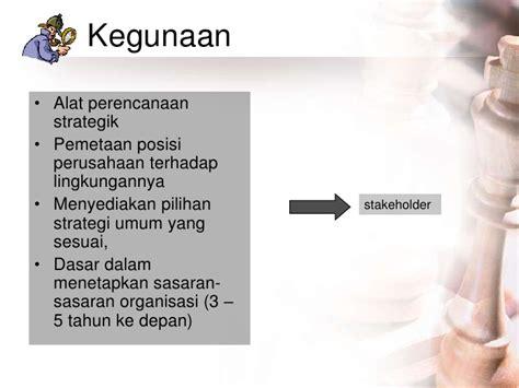 kegunaan perencanaan layout bagi perusahaan swot analysis
