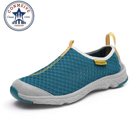 cool new running shoes conmeive new light mesh running shoes cool