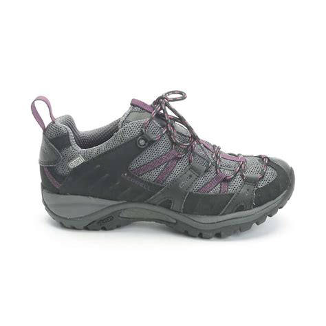 merrell siren sport shoes merrell s siren sport 2 waterproof shoe moosejaw