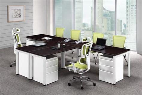 mi kmaq office furniture interiors inc office