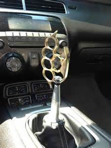 custom manual shift knobs challenger stick shift autos post