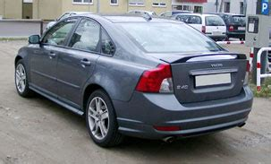volvo c30 t5 remap volvo s40 ecu remapping and programming dpf solution
