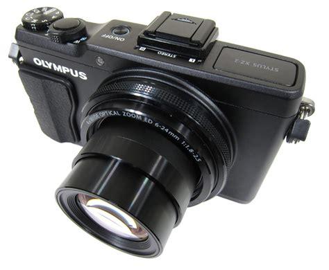 Kamera Olympus Xz 10 geschwindigkeit testbericht zur olympus stylus xz 10 testberichte dkamera de das