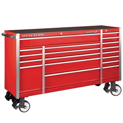 72 Roller Cabinet Tool Box Taraba Home Review