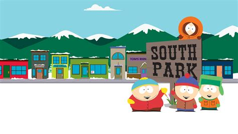 funny south park wallpapers  images