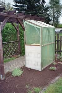 le selber bauen 1000 id 233 es sur le th 232 me tomatenhaus selber bauen sur