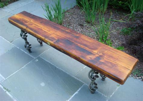 reclaimed wood coffee table metal legs reclaimed wood coffee table metal legs unique coffee tables