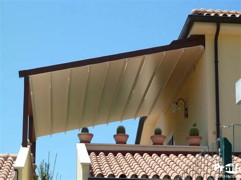 tettoie da esterno mobili lavelli tettoie per esterno