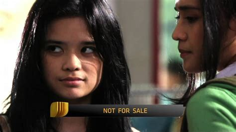 film indonesia not for sale not for sale hd on flik trailer youtube