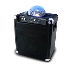Kitchen System At Sam S Club Ion Rocker Live Bluetooth Speaker Sam S Club