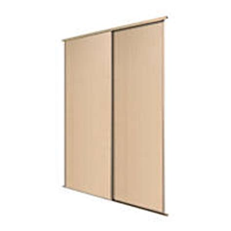 Screwfix Fitted Wardrobes by Sliding Wardrobe Doors Sliding Door Wardrobes Doors Windows Screwfix